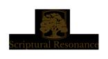 Scriptural Resonance Forums
